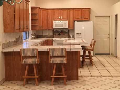2301 N Desert View Place - Photo 7
