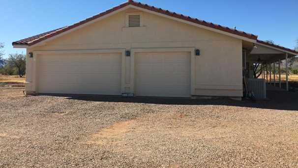 2301 N Desert View Place - Photo 3