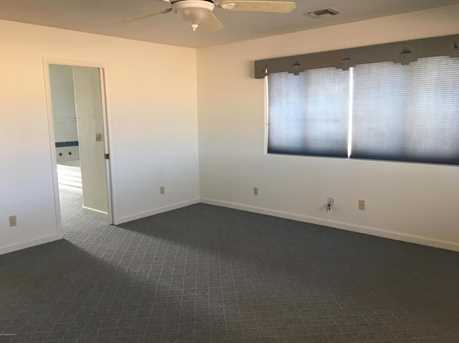 2301 N Desert View Place - Photo 15