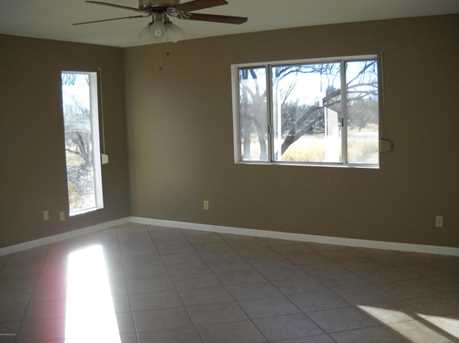 3618 E Shawnee Drive - Photo 25