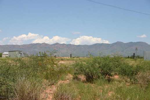 002E S Paloma Trail - Photo 5