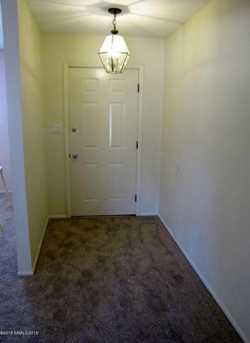2910 Oak Hill Street - Photo 3