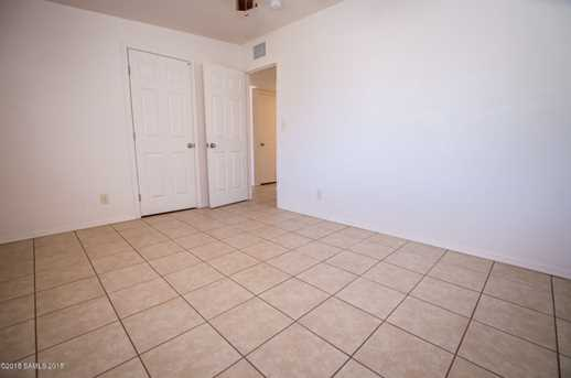 3799 E Foothills Drive - Photo 17