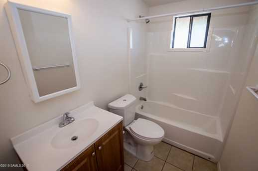 3799 E Foothills Drive - Photo 9