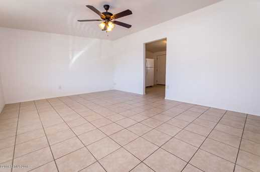 3799 E Foothills Drive - Photo 3