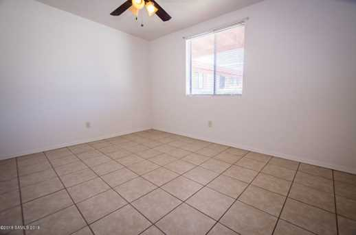 3799 E Foothills Drive - Photo 15