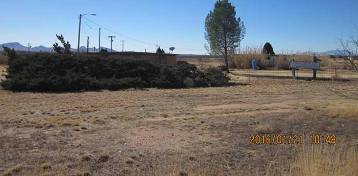 10374 E Highway 92 - Photo 13