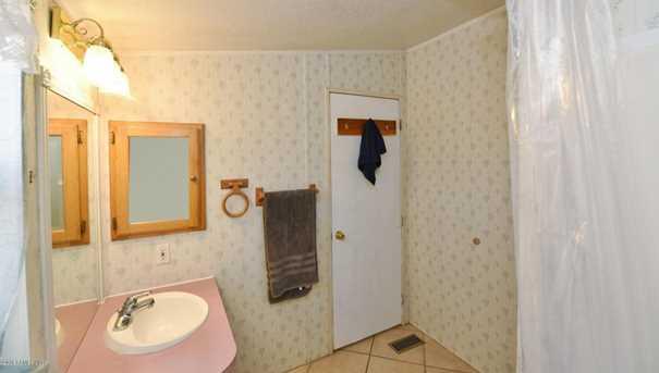 5036 E Oak Haven Place - Photo 15