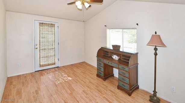 5036 E Oak Haven Place - Photo 35