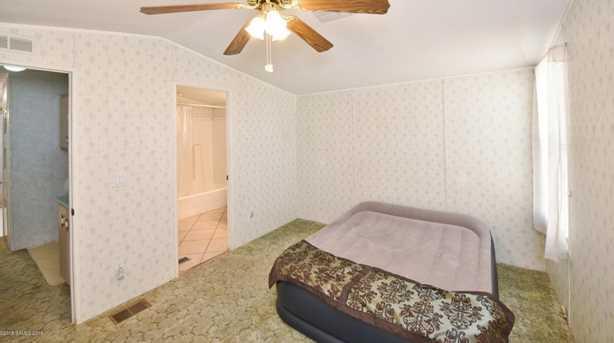 5036 E Oak Haven Place - Photo 17