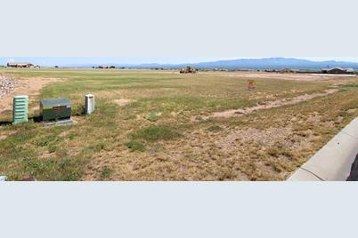 Lot 96 E Saddlehorn Circle - Photo 1