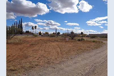 .56 Huachuca Boulevard - Photo 1
