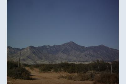 84-027D Paloma Trail - Photo 1
