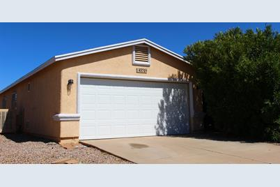 4570 Territorial Loop - Photo 1