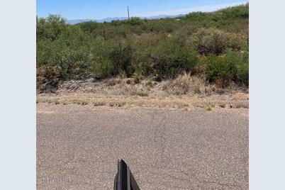 2298 N Mustang Heights Road - Photo 1