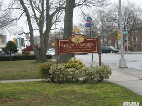 141 33 Union Tpke 2a Kew Gardens Ny 11367 Mls 2569595 Coldwell Banker