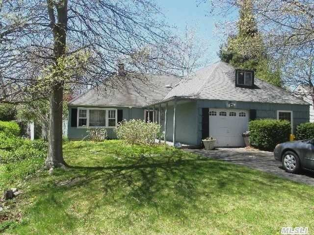 Open Houses For Homes For Sale In Islandia New York