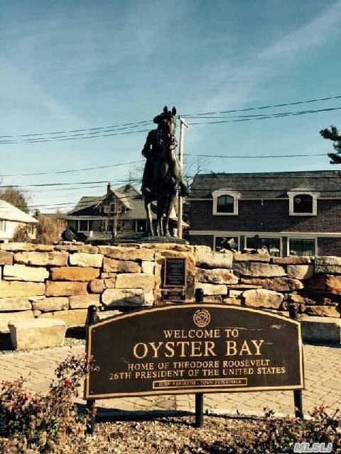200 lexington ave 2e oyster bay ny 11771 mls 2729095 for 200 lexington ave new york