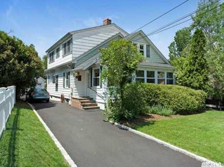 Homes For Rent In Huntington Bay Ny