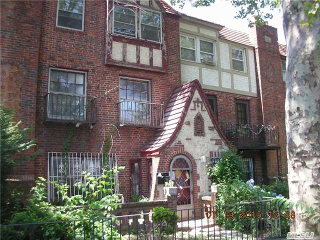133 24 Francis Lewis Blvd Springfield Gardens Ny 11413