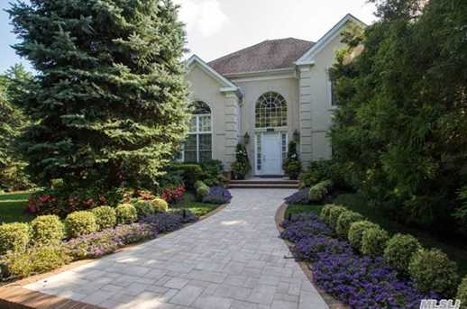 70 Stone Hill Dr - Photo 1
