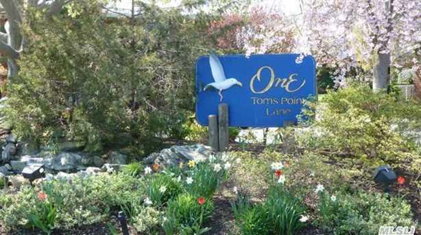 1 Toms Point Ln #2B, Port Washington, NY 11050 - MLS 2821885 ...