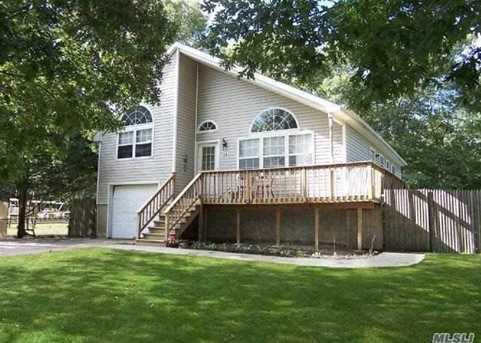 24 Mayfield Dr - Photo 1