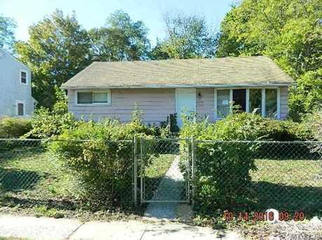 15 Penndale Dr - Photo 1