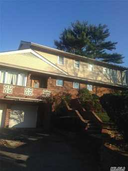 106 Long Dr - Photo 1