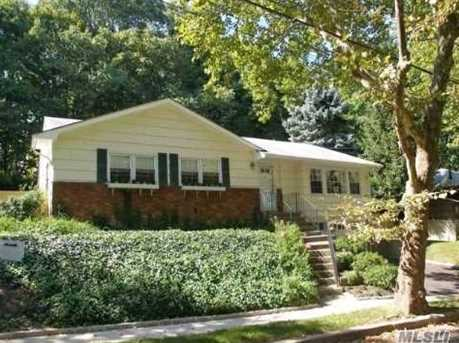 7 Avdon Ln - Photo 1
