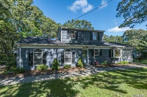 503 Canal Rd - Photo 1