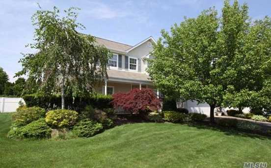 3 Bayberry Ct - Photo 1