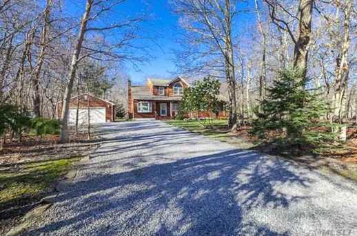 Houses For Sale In Mastic Beach Ny