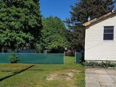 Rooms For Rent In Deer Park Ny