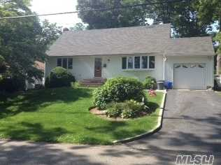 19 Summitview Dr - Photo 1