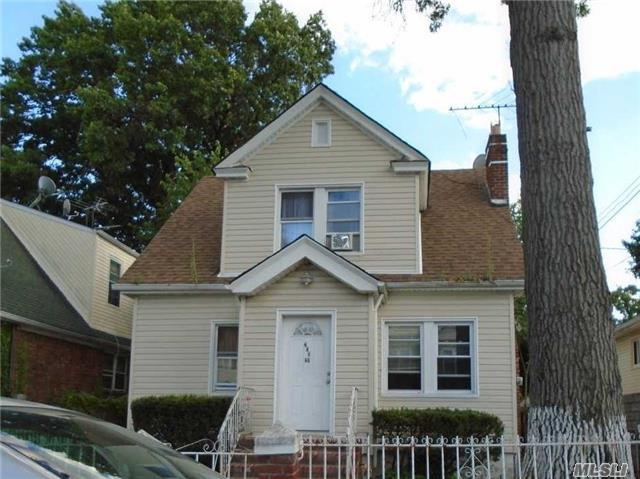 houses for lease 223 20 110th ave jamaica ny 11439 mls 2949258 11439