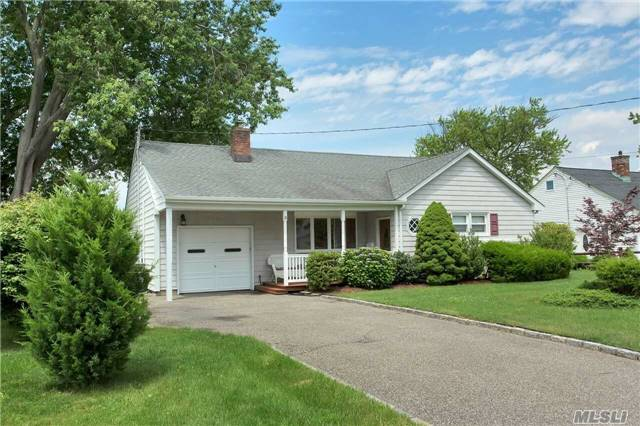 Amityville Ny Commercial Propertys For Sale