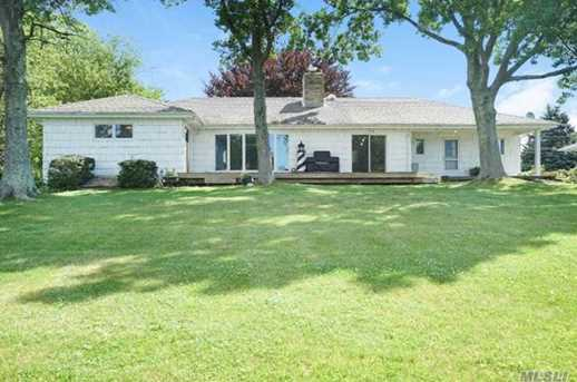 Recent Home Sales In Greenport Ny