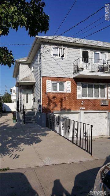 Howard Beach Ny Homes Sale