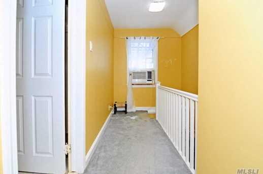 Commercial Property Naple Ny