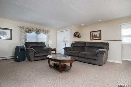 Multi Family Homes For Sale In North Bellmore Ny