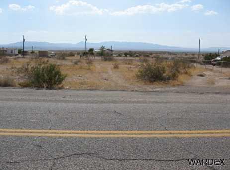 12722 S Cerro Colorado Dr - Photo 1
