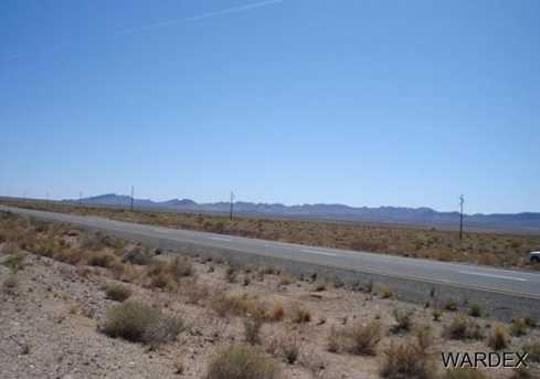 0000 Highway 93 - Photo 3