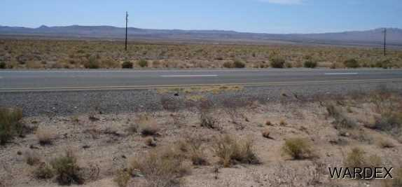 0000 Highway 93 - Photo 1