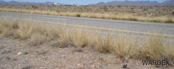0000 Highway 93 - Photo 7