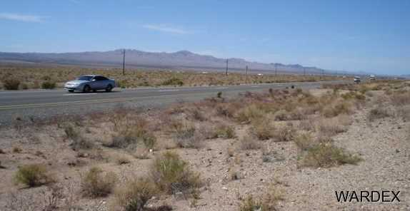 0000 Highway 93 - Photo 5