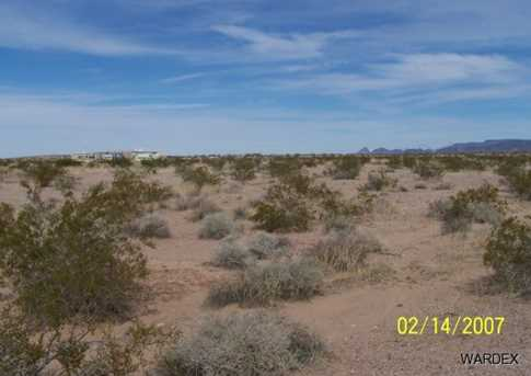 - Lots 54-55 Havasu Acres - Photo 3