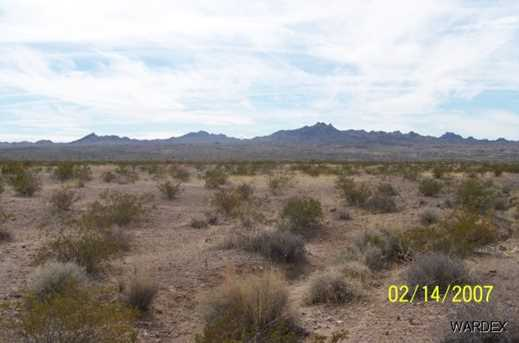 - Lots 54-55 Havasu Acres - Photo 1