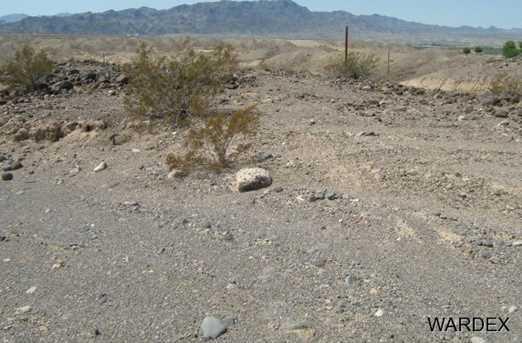 00 Silver Stone Trail - Photo 7