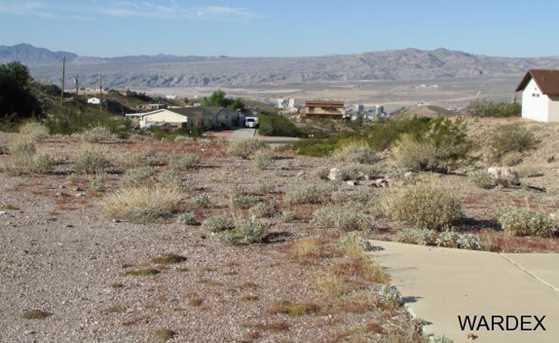 4249 El Paso Rd - Photo 1